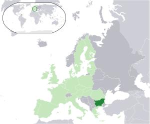 Location_Bulgaria_EU_Europe