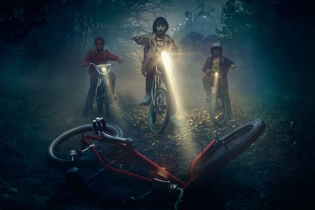 stranger-things-season-1-fan-theories
